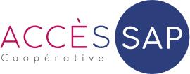 ACCES-SAP